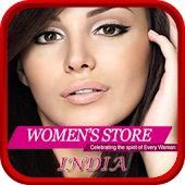Womens Store India
