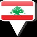 App Lebanon News   أخبار لبنان apk for kindle fire