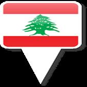 Lebanon News | أخبار لبنان