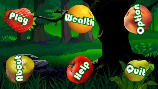 免費下載休閒APP|Fruit Seller app開箱文|APP開箱王