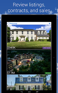 Homesnap Real Estate & Rentals Screenshot 29