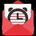 SMS Scheduler Free Icon