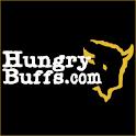 HungryBuffs logo