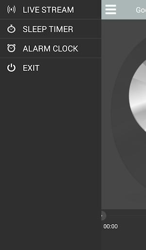 【免費音樂App】WOWY!-APP點子