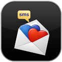 Top SMS Ringtone icon