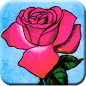 Mexican Loteria Classic Android Apps On Google Play