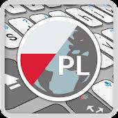 ai.type Polish Predictionary