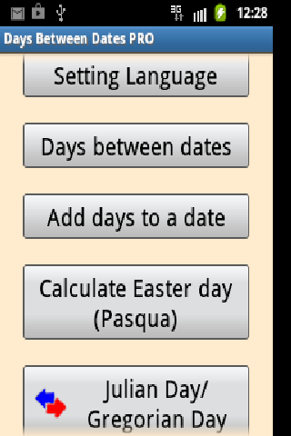 escortenett days between dates