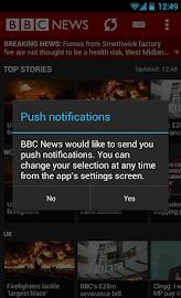 BBC News Screenshot 37