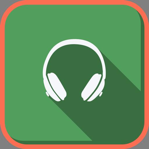 愛爾蘭廣播電臺 音樂 LOGO-阿達玩APP