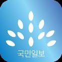 미션라이프 icon