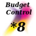 STC Budget Control logo