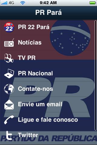 PR 22 PA