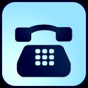 Quick Call Widget logo