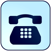 Quick Call Widget
