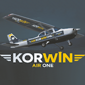 KORWiN Air One