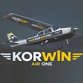KORWiN Air One