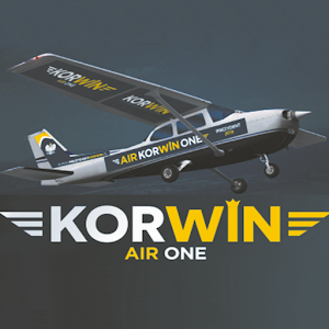 KORWiN Air One for PC and MAC