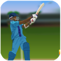 20-20 Cricket Free icon