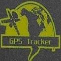 GPS Tracker Configurator Free icon