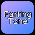 Funny Farting Ringtone logo