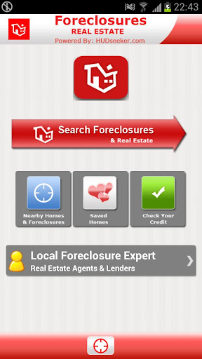 Foreclosures Real Estate
