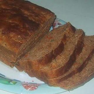 Tomato Bread I