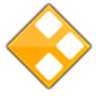 Uitzending Gemist icon
