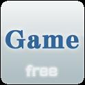 グリー&モバゲー等|無料ゲームGAME、ぷよぷよ、GREE icon