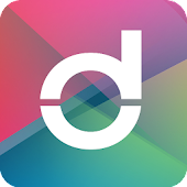 Download Dash Singapore APK