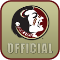 Florida State Seminoles Sports icon