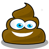 Poop jokes