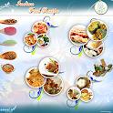 Indian Food Recipe