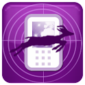 Impala7 – Mobile Security logo