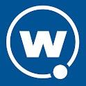 Wavelink Avalanche logo