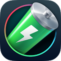 Boosttery - Boost Ur Battery icon