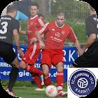 FC Frankonia Rastatt icon
