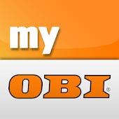 myOBI