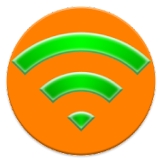 WiFi Viewer