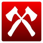 Hatchet Reader Pro icon