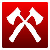 Hatchet Reader Pro