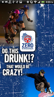 Drive Sober- screenshot thumbnail