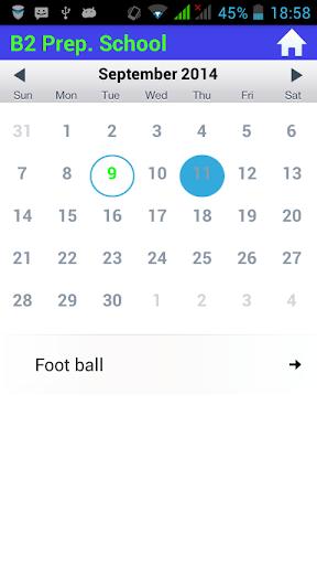 【免費教育App】BeeTwo-APP點子