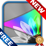 Color Effect Booth v1.3.7