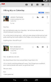 Gmail Screenshot 17