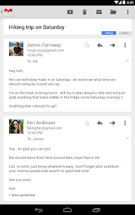 Gmail Screenshot 17