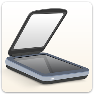 TurboScan: document scanner v1.2.6 build 18 APK