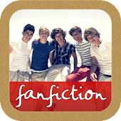 One Direction (1D) Fanfiction