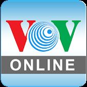 VOV News