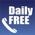 데일리국제전화 icon
